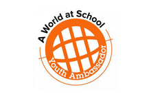 a_world_at_school