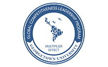 gcl_seal