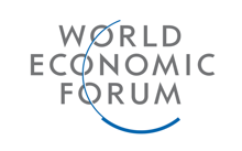 world_economic_forum
