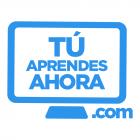 avatar_taa