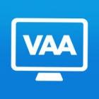 vaa_app